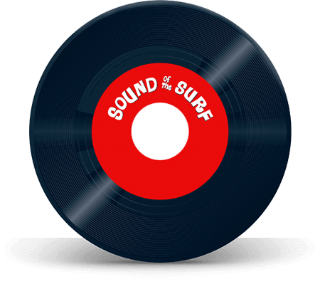 sound_surf_record_45